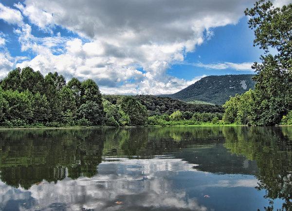3-south-fork-shenandoah-river-lara-ellis