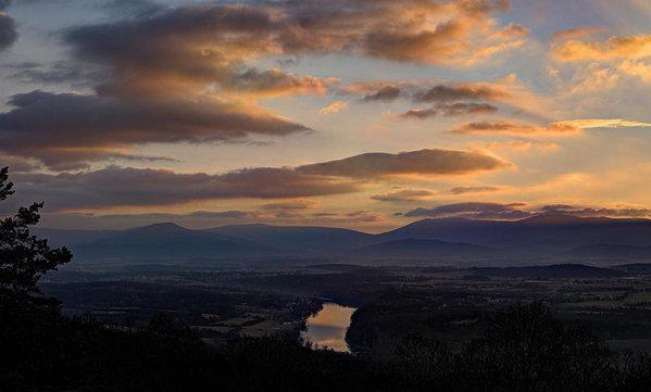 reflected-morning-sky-lara-ellis