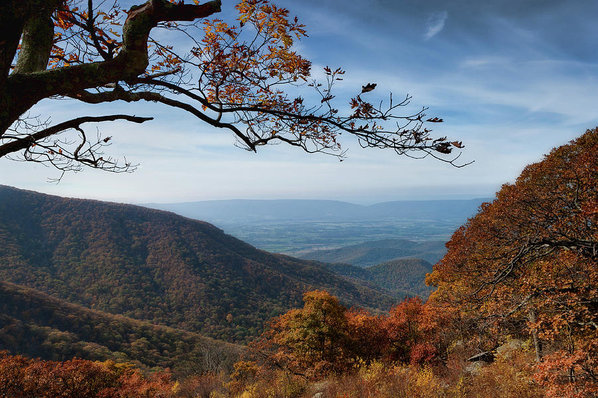 shenandoah-valley-from-the-mountain-top-lara-ellis