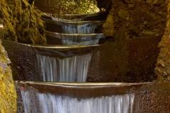 1-endless-waterfall-lara-ellis