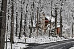 cabin-in-the-woods-lara-ellis