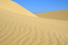 curving-dunes-lara-ellis